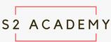 S2 Academy