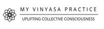 My Vinyasa Practice