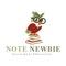 Note Newbie