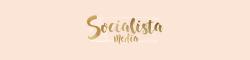 Socialista Media's School