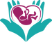 Infertility Naturopath Academy