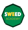 Sweed Academy