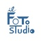 il FotoStudio
