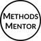 Methods Mentor