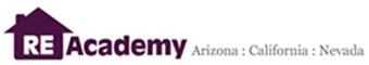 Nevada Real Estate Academy