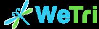 WeTri Academy