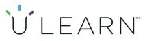 ULearn™