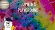 Jupiter's Playground with Toni Black