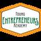 Young Entrepreneur Academy