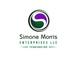 Simone Morris Enterprises LLC Academy