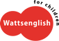 WattsEnglish