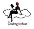 The Coaching Redhead