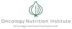 Oncology Nutrition Institute