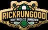 RickRunGood