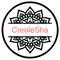 Create With CreoleSha