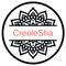 Create With CreoleSha