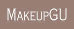 MakeupGU's School