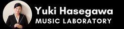 Yuki Hasegawa Music Laboratory / 長谷川ゆき音楽研究室