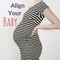 Align Your Baby