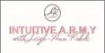 Intuitive ARMY (Art Reiki Meditation Yoga)