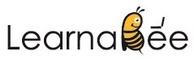 Learnabee International Sdn Bhd 201801039398 (1301429-X)