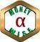 MoneyWiseAlpha