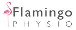 FlamingoPHYSIO