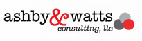 ashby & watts consulting