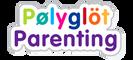 Polyglot Parenting
