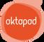 Oktopod | Academy