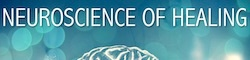 Neuroscience of Healing