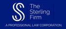 The Sterling Firm