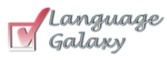 Language Galaxy