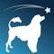 Giene Keyes Canine Coach