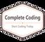 Complete Coding