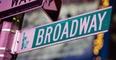 Broadway SkinCare