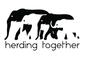 Herding Together