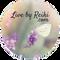 Live by Reiki