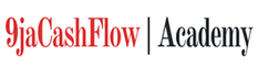 9jacashflow Education & Training