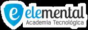 Elemental Academia Tecnológica