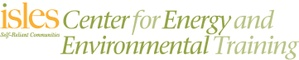 Isles Center for Energy and Environmental Training