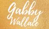 Gabby Wallace