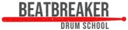 Beatbreaker Drum School