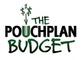 PouchPlan Budgeting