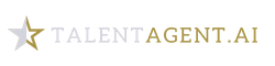 Talent Agent AI
