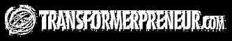 Transformerpreneur.com