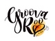 GroovaRoo Dance