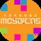 Cordoba Mosaicos