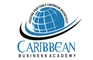 Soar: The Online Business School for Caribbean Entrepreneurs
