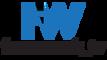 Framework_TV Academy
